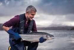 Loch Duart Salmon.jpg